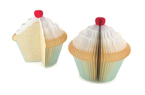 Note-cupcake_large