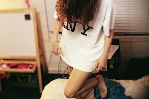 Tumblr_ljcuxu8vub1qd5mnho1_500_large