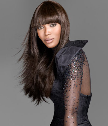 Nars-15th-anniversary-naomi-campbell_large