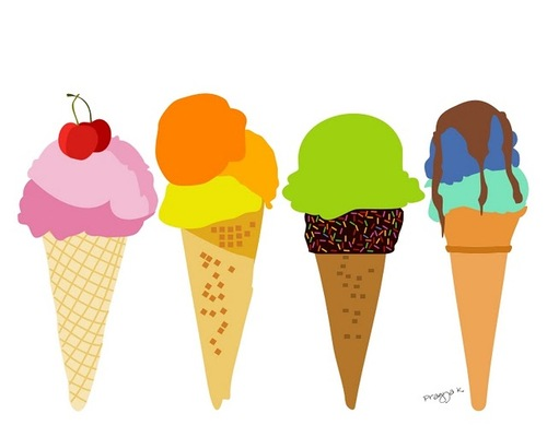Ice+cream+cone_large