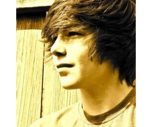 chaz somers