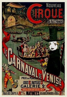 Circus+poster1_large