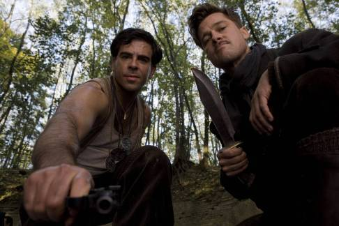 Inglourious-basterds_large