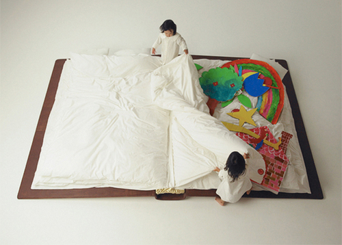 Bed2_large