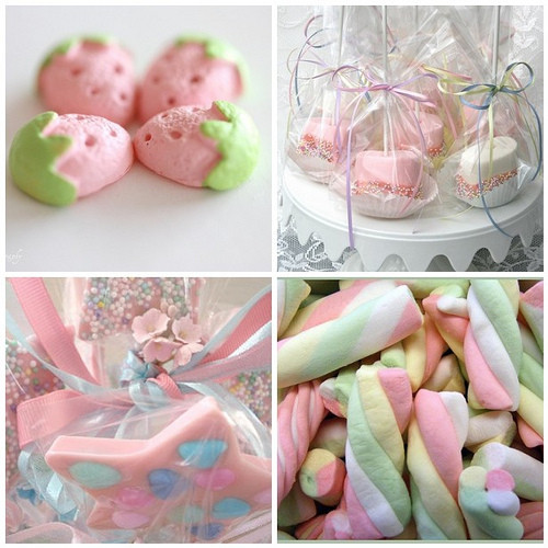 Candy,colors,pink,recipes,food,marshmellows-3bdfc7dd68a0f1dd0684f6c9aea9f351_h_large