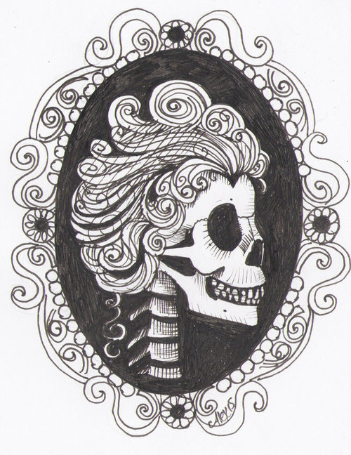 Skull_cameo_tattoo_design_by_sanguineasperso-d32glmk_large
