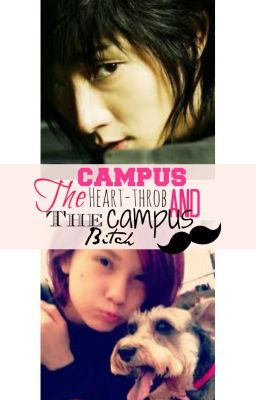 Campus Heartthrob Ebook The Campus Heart throb and The Campus Bitch. (Ongoing) Prologue. - Wattpad  We Heart It