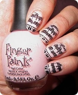 Nailart3_thumb4_large