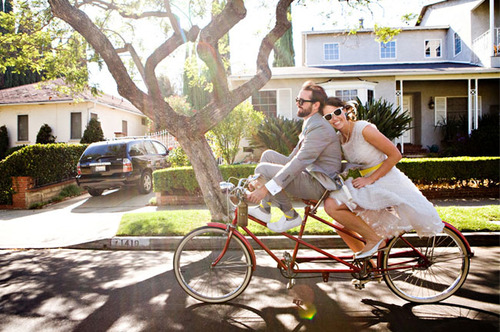 Bike-wedding-colorful-15_large