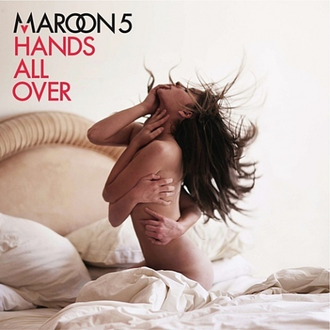Maroon5-handsallover-deluxeedition_large