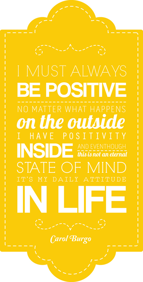 Be_positive2_large