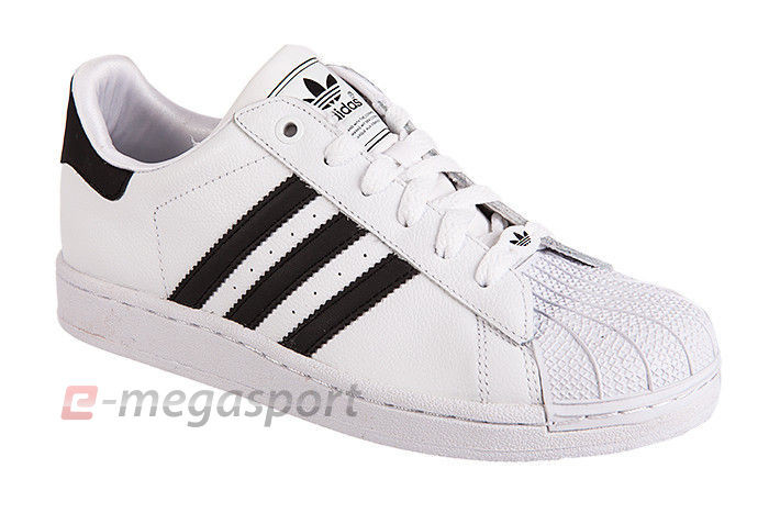 adidas Superstar 80 metal Toe