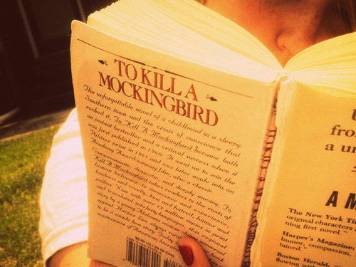 To_kill_a_mockingbird_by_vampyprincessrdeb_large