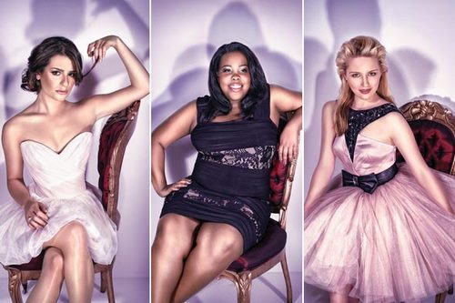 55e16_glee-cast-lea-michele-amber-riley-dianna-agron-590ls061010_large