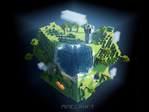 Minecraft_by_djohaal-d36k7ef_large