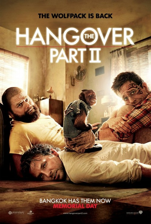 The-hangover-2-movie-poster-01_large