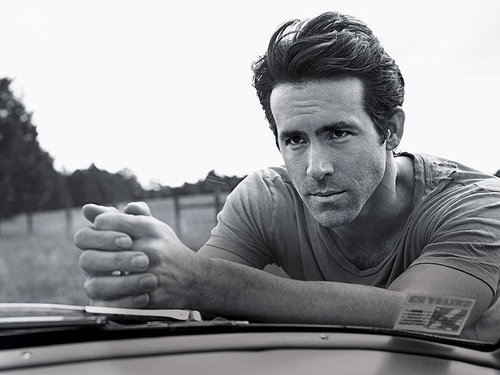 Ryan-reynolds-660_large