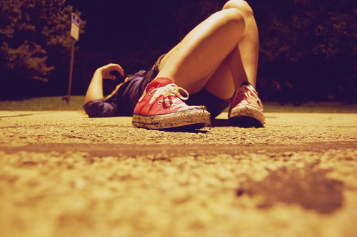 Photo,color,cover,pretty,girl,sneakers-dba49769ea663189658a033f8f58e8da_h_large