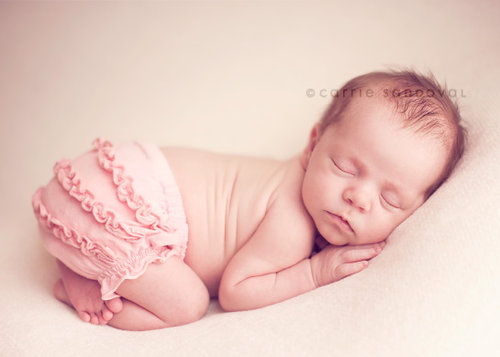 100909-newborn-photography_large