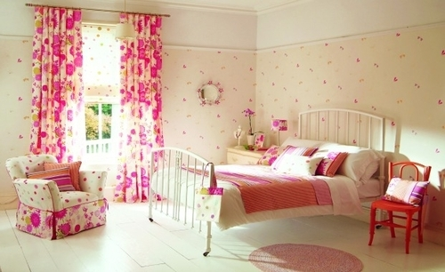 Pastel colour for boys room ideas - Written At Domingo Abril 17 2011 Back To Top