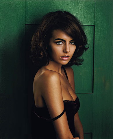 Camilla-belle-gq_large