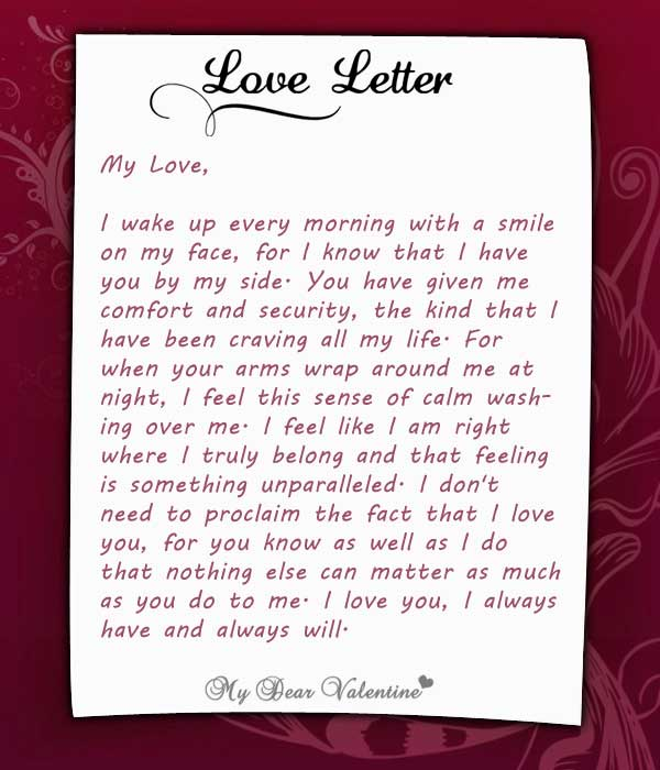162 images about Love Letters on We Heart It | See more about love ...