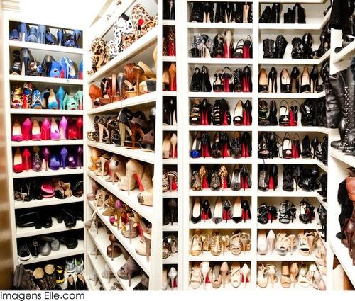 Khloe-kardashian-shoes_large
