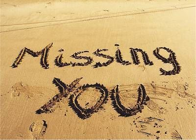Missing-you_large_large
