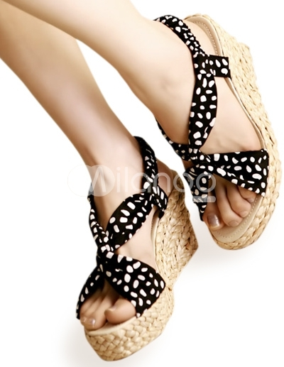 Nice shoes for women Women shoes online
