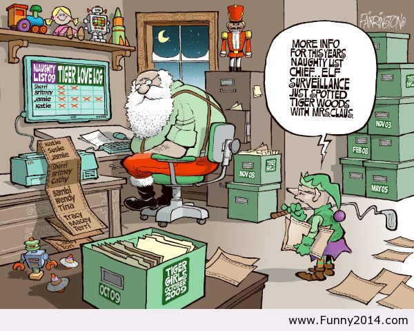 funny 2014, funny christmas, happy new year 2014, funny ...