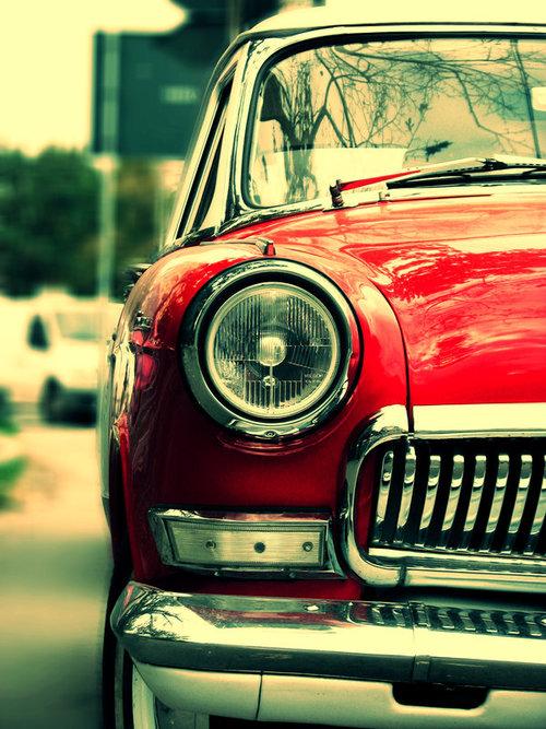 Retro_car_ii_by_horatziu1977_by_simplu_galati_large