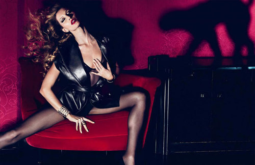 Vogue_turquia_march2011_gisele_bundchen_2_large