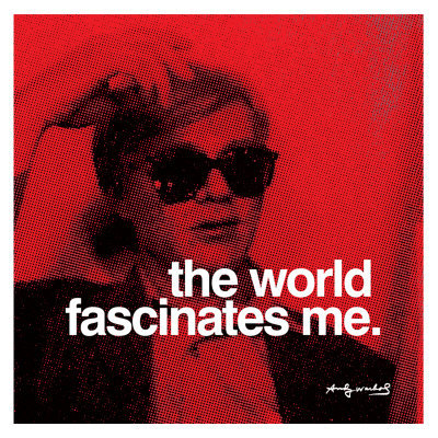 Andy-warhol-the-world_large