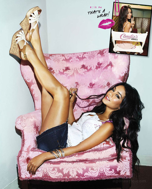 Vanessa-hudgens-candies-shoot-06_33bf13d61e75546a8f138dd05ddd9c4c_large