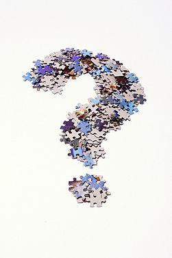 251px-question-mark-made-of-puzzle-pieces_large