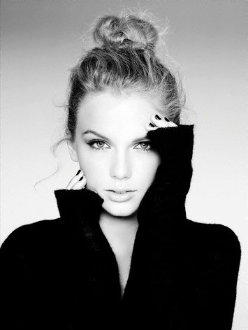 Taylor+swift+photoshoot+tay+bew_large