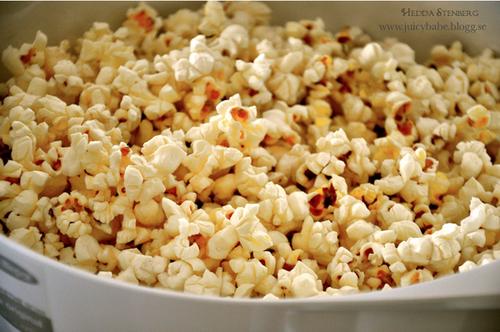 Popcorn_143539240_large