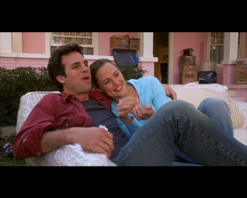 Top 10: Movies Where Friends Fall In Love. photo 10
