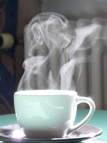 Coffee-cup2_large