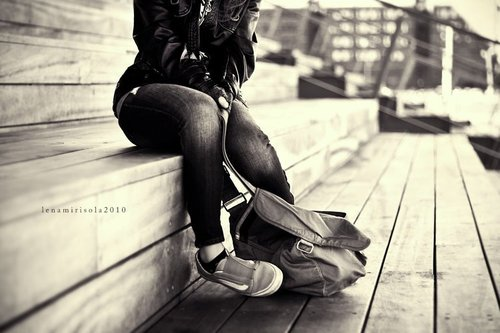 Alone_now_by_littlemisslove-d32s8j5_large