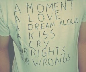 sweet disposition