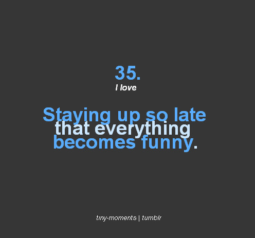 Quotes,graphic,phrases,quote,funny,i,love ...