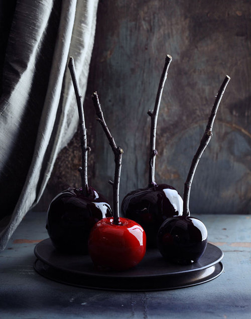 Spooky-apples_large