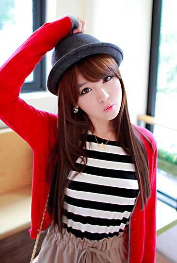 Images About Kim Shin Yeong On We Heart It See More About Ulzzang Kim Shin Yeong And Ulzzang Girl