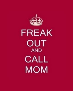 Keep_calm_and+call+mom_large