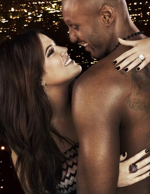 Khloe-kardashian-lamar-odom-show-promo-images-0413111-580x752_large
