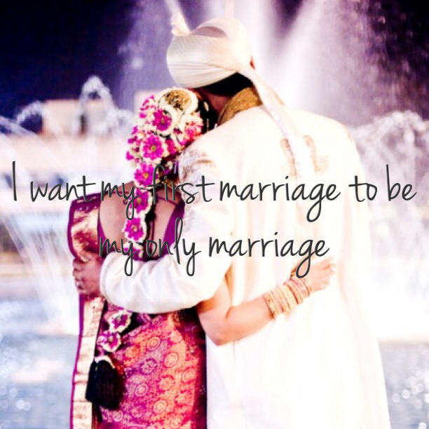 Love Quotes For Wife Tamil