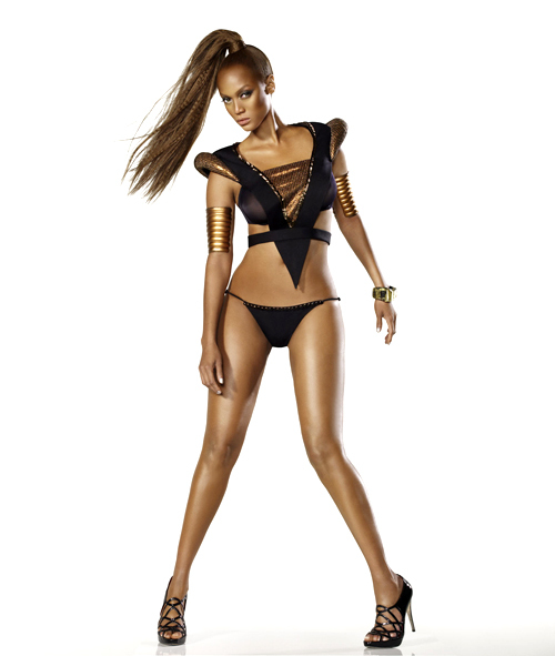 Tyra-banks-bikini-hot_large
