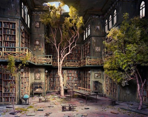 Post-apocalyptic-library-81383-530-421_large