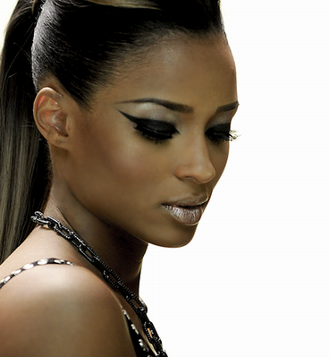 Ciara+hq_png_large